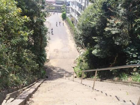 20120515_toufukuji3
