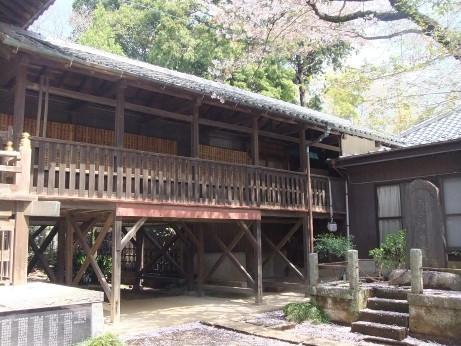 20120515_toufukuji7