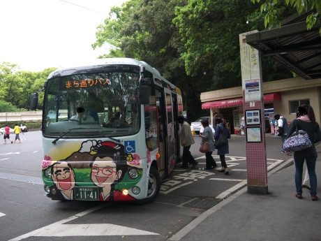 20120516_machimeguri_bus