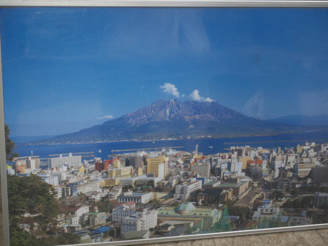 20120516_sakurajima_photo