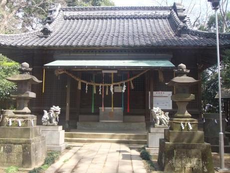 20120517_akagi_jinjya