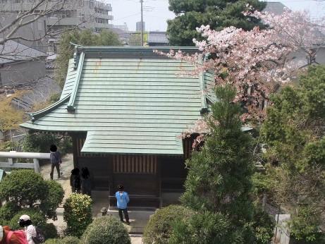 20120517_fujitsuka2