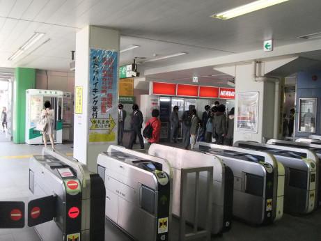 20120517_minami_nagareyama_st