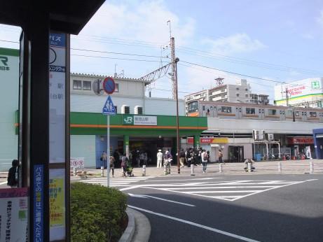 20120517_minami_nagareyama_st2