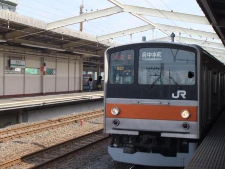 20120517_musashino_line2