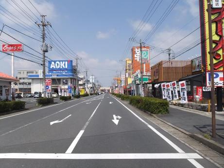 20120517_road01