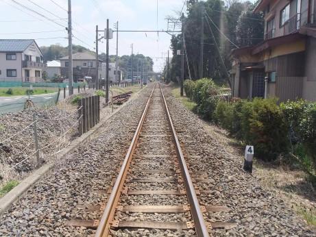 20120517_ryutetsu_line2