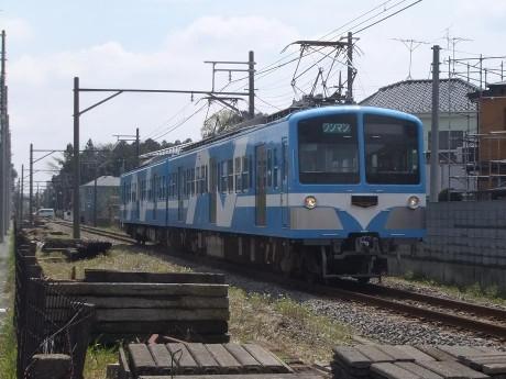 20120517_ryutetsu_line3