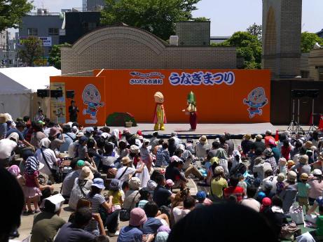 20120520_anpanman_show