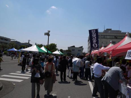 20120520_kaijyou