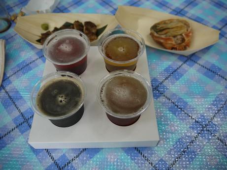 20120521_beer02