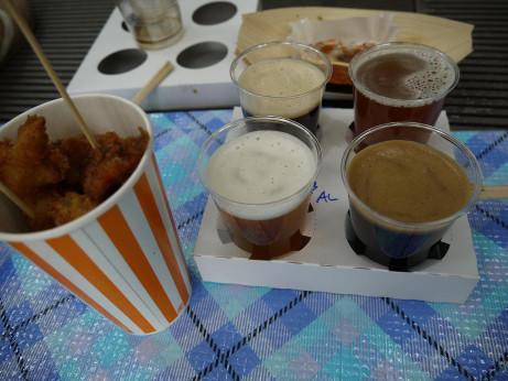 20120521_beer03