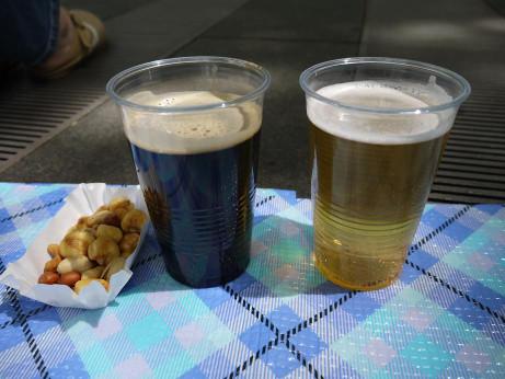 20120521_beer06