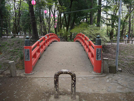 20120531_gionbashi