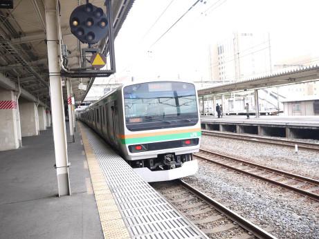 20120531_oyama_st