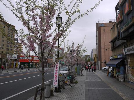 20120531_road01