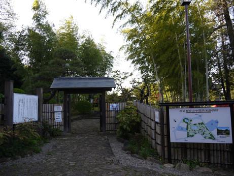 20120602_enter