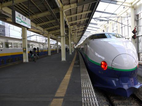 20120603_shinkansen