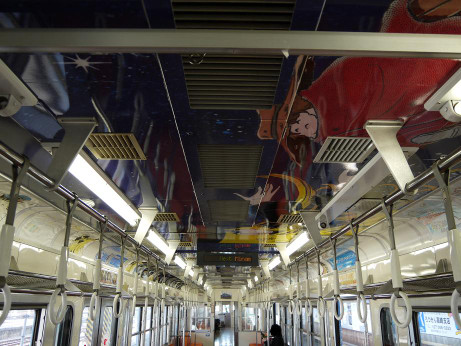 20120603_train2