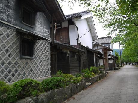 20120605_kura