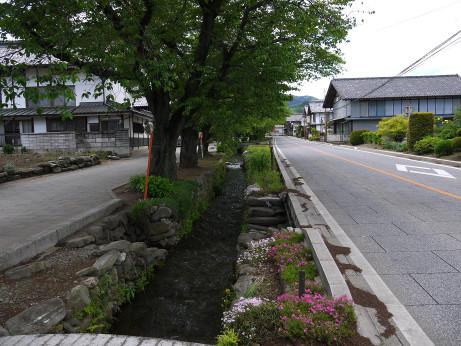 20120605_ogawazeki03