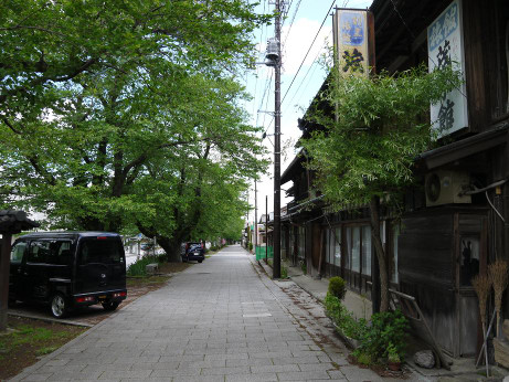 20120605_ryokan