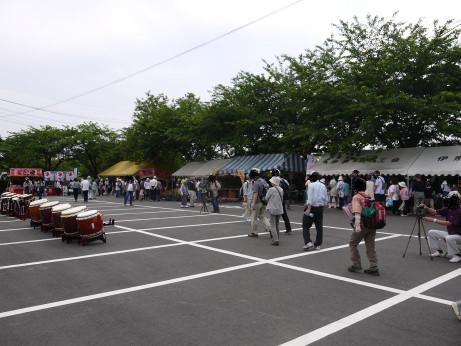 20120606_event
