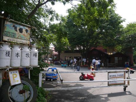 20120607_enomoto_farm1