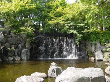20120608_maruyama_park5
