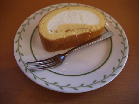 20120612_cake