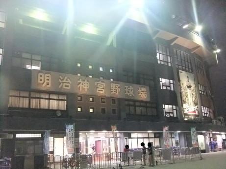 20120612_jingu