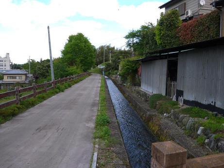 20120615_ogawazeki2