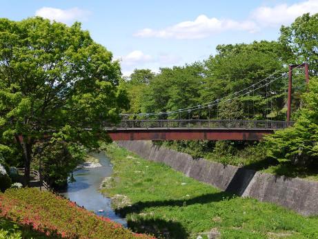 20120616_bridge1