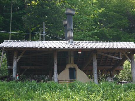 20120616_kama