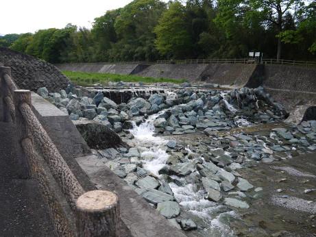 20120616_river