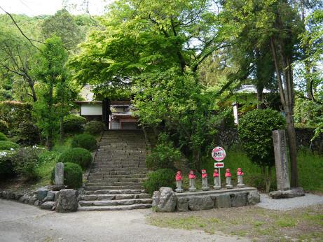 20120619_cyouganji