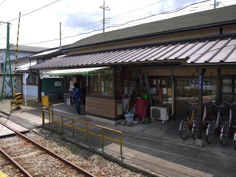 20120619_jyousyu_fukushima_st1