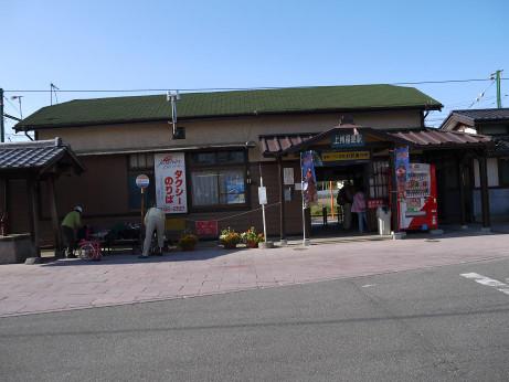 20120619_jyousyu_fukushima_st4