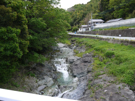 20120619_ogawa1