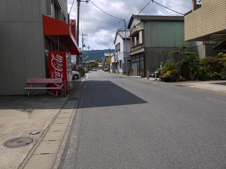 20120619_road01