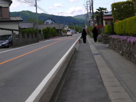 20120619_road02
