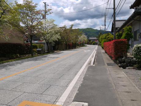 20120619_road04