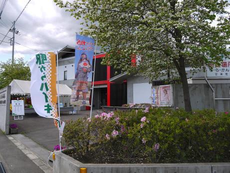 20120619_tosyokan