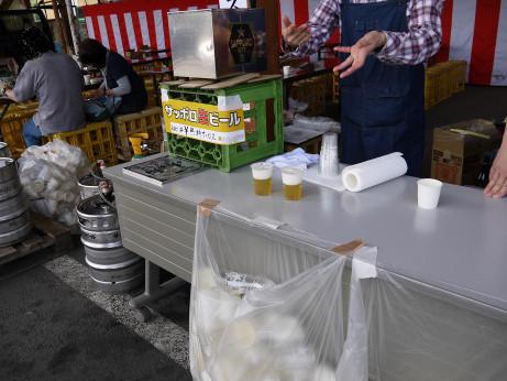 20120622_beer1
