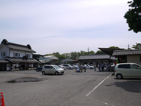 20120622_seiryu_syuzou3