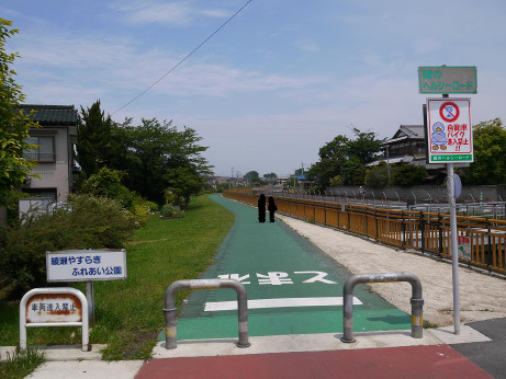 20120623_helthy_road01