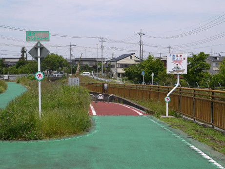 20120623_helthy_road03