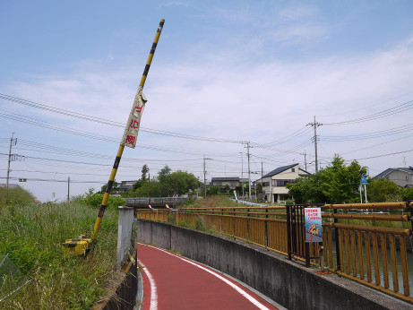 20120623_helthy_road04