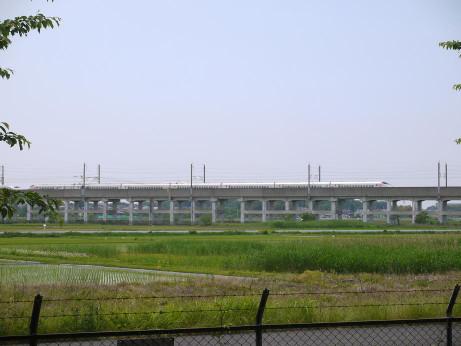 20120623_shinkansen