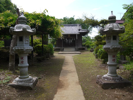 20120624_jinjya